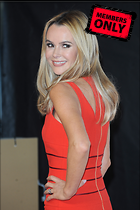 Celebrity Photo: Amanda Holden 2832x4256   2.4 mb Viewed 9 times @BestEyeCandy.com Added 845 days ago