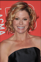 Celebrity Photo: Julie Bowen 2136x3216   1.2 mb Viewed 137 times @BestEyeCandy.com Added 3 years ago