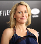 Celebrity Photo: Gillian Anderson 2762x3000   774 kb Viewed 117 times @BestEyeCandy.com Added 660 days ago