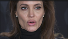 Celebrity Photo: Angelina Jolie 2306x1314   683 kb Viewed 366 times @BestEyeCandy.com Added 774 days ago