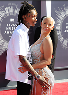 Celebrity Photo: Amber Rose 2100x2906   956 kb Viewed 159 times @BestEyeCandy.com Added 662 days ago