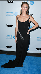 Celebrity Photo: AnnaLynne McCord 2402x4271   1,031 kb Viewed 24 times @BestEyeCandy.com Added 454 days ago