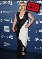 Celebrity Photo: Patricia Arquette 3040x4200   1.8 mb Viewed 1 time @BestEyeCandy.com Added 717 days ago
