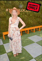 Celebrity Photo: Brittany Snow 2888x4194   4.9 mb Viewed 5 times @BestEyeCandy.com Added 1076 days ago