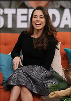 Celebrity Photo: Linda Cardellini 2118x3000   1.3 mb Viewed 22 times @BestEyeCandy.com Added 136 days ago
