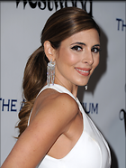 Celebrity Photo: Jamie Lynn Sigler 5 Photos Photoset #302667 @BestEyeCandy.com Added 727 days ago