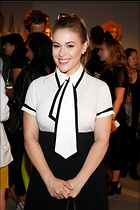 Celebrity Photo: Alyssa Milano 683x1024   147 kb Viewed 126 times @BestEyeCandy.com Added 461 days ago