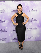 Celebrity Photo: Lacey Chabert 1200x1550   217 kb Viewed 50 times @BestEyeCandy.com Added 158 days ago