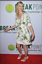 Celebrity Photo: Amy Smart 2136x3216   831 kb Viewed 165 times @BestEyeCandy.com Added 3 years ago