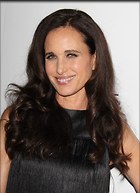 Celebrity Photo: Andie MacDowell 2400x3305   828 kb Viewed 227 times @BestEyeCandy.com Added 689 days ago