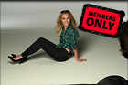 Celebrity Photo: Annasophia Robb 5760x3840   4.9 mb Viewed 9 times @BestEyeCandy.com Added 649 days ago