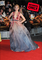Celebrity Photo: Elizabeth Banks 2712x3814   3.9 mb Viewed 7 times @BestEyeCandy.com Added 592 days ago