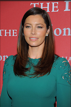 Celebrity Photo: Jessica Biel 2100x3150   482 kb Viewed 243 times @BestEyeCandy.com Added 951 days ago