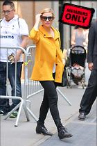 Celebrity Photo: Brittany Snow 2400x3600   1.5 mb Viewed 3 times @BestEyeCandy.com Added 905 days ago