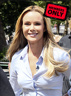 Celebrity Photo: Amanda Holden 2610x3543   1.7 mb Viewed 6 times @BestEyeCandy.com Added 724 days ago