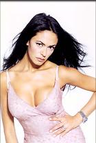 Celebrity Photo: Maria Grazia Cucinotta 1279x1896   1,027 kb Viewed 159 times @BestEyeCandy.com Added 1076 days ago