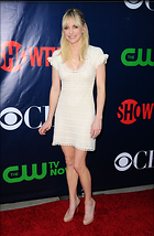 Celebrity Photo: Anna Faris 2159x3300   962 kb Viewed 201 times @BestEyeCandy.com Added 822 days ago