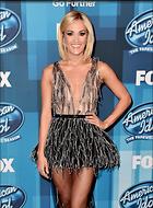 Celebrity Photo: Carrie Underwood 1689x2292   617 kb Viewed 12.837 times @BestEyeCandy.com Added 774 days ago