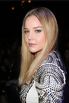 Celebrity Photo: Abbie Cornish 9 Photos Photoset #304415 @BestEyeCandy.com Added 331 days ago