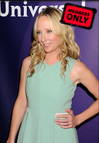 Celebrity Photo: Anne Heche 2494x3600   2.5 mb Viewed 7 times @BestEyeCandy.com Added 935 days ago