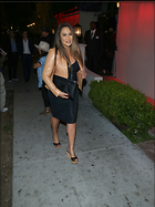Celebrity Photo: Tia Carrere 2325x3100   647 kb Viewed 149 times @BestEyeCandy.com Added 570 days ago