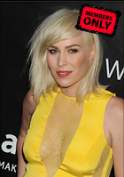 Celebrity Photo: Natasha Bedingfield 2550x3625   1.3 mb Viewed 3 times @BestEyeCandy.com Added 865 days ago