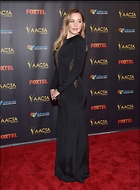 Celebrity Photo: Abbie Cornish 2205x3000   964 kb Viewed 118 times @BestEyeCandy.com Added 697 days ago