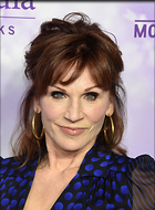 Celebrity Photo: Marilu Henner 2647x3600   982 kb Viewed 192 times @BestEyeCandy.com Added 491 days ago