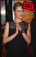Celebrity Photo: Rachael Taylor 2288x3600   1.6 mb Viewed 3 times @BestEyeCandy.com Added 3 years ago
