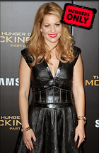 Celebrity Photo: Candace Cameron 3041x4663   2.4 mb Viewed 10 times @BestEyeCandy.com Added 938 days ago