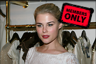 Celebrity Photo: Rachael Taylor 3600x2400   2.0 mb Viewed 5 times @BestEyeCandy.com Added 3 years ago
