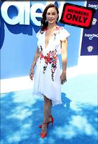 Celebrity Photo: Ashley Judd 2172x3200   2.3 mb Viewed 2 times @BestEyeCandy.com Added 941 days ago