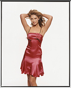 Celebrity Photo: Delta Goodrem 830x1024   75 kb Viewed 93 times @BestEyeCandy.com Added 942 days ago