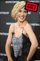 Celebrity Photo: Elsa Pataky 3840x5760   5.5 mb Viewed 3 times @BestEyeCandy.com Added 1078 days ago
