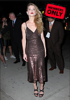 Celebrity Photo: Amber Heard 3324x4758   2.0 mb Viewed 8 times @BestEyeCandy.com Added 1039 days ago