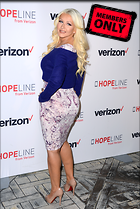 Celebrity Photo: Christina Aguilera 3834x5712   3.3 mb Viewed 6 times @BestEyeCandy.com Added 851 days ago