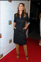 Celebrity Photo: Cindy Crawford 1470x2183   236 kb Viewed 51 times @BestEyeCandy.com Added 532 days ago