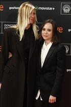 Celebrity Photo: Ellen Page 2641x3959   589 kb Viewed 70 times @BestEyeCandy.com Added 737 days ago