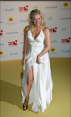 Celebrity Photo: Eva Habermann 2490x4098   1.2 mb Viewed 150 times @BestEyeCandy.com Added 842 days ago