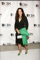 Celebrity Photo: Jennifer Beals 2336x3504   438 kb Viewed 95 times @BestEyeCandy.com Added 905 days ago