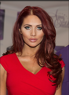 Celebrity Photo: Amy Childs 2194x3000   1,011 kb Viewed 68 times @BestEyeCandy.com Added 957 days ago