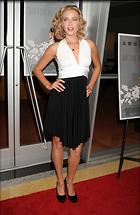 Celebrity Photo: Kristanna Loken 2550x3923   1.3 mb Viewed 96 times @BestEyeCandy.com Added 1014 days ago