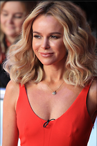 Celebrity Photo: Amanda Holden 1200x1800   255 kb Viewed 130 times @BestEyeCandy.com Added 403 days ago