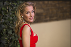 Celebrity Photo: Gillian Anderson 2800x1882   945 kb Viewed 429 times @BestEyeCandy.com Added 666 days ago