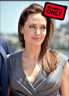 Celebrity Photo: Angelina Jolie 2624x3675   2.0 mb Viewed 7 times @BestEyeCandy.com Added 760 days ago