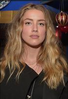 Celebrity Photo: Amber Heard 5 Photos Photoset #300369 @BestEyeCandy.com Added 431 days ago