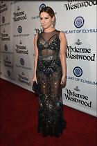 Celebrity Photo: Ashley Tisdale 680x1024   202 kb Viewed 155 times @BestEyeCandy.com Added 935 days ago