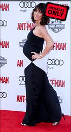 Celebrity Photo: Evangeline Lilly 2508x4650   2.4 mb Viewed 7 times @BestEyeCandy.com Added 1054 days ago
