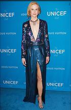 Celebrity Photo: Nicole Kidman 2100x3234   985 kb Viewed 74 times @BestEyeCandy.com Added 239 days ago
