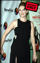 Celebrity Photo: Judy Greer 3096x4860   2.8 mb Viewed 1 time @BestEyeCandy.com Added 550 days ago